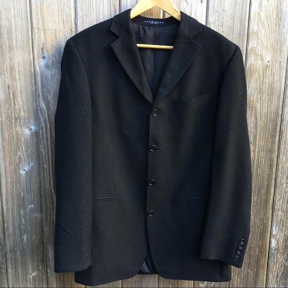 release date cost charm fashion style Sale! Hugo Boss black Sokrates wool blazer jacket